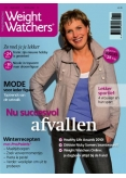 Weight Watchers 1, iOS & Android  magazine