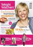 Weight Watchers 2, iOS & Android  magazine