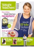 Weight Watchers 3, iOS & Android  magazine