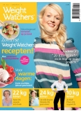 Weight Watchers 4, iOS & Android  magazine