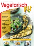 Vegetarisch Fit 32, iOS & Android  magazine