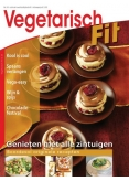 Vegetarisch Fit 34, iOS & Android  magazine