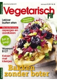 Vegetarisch Fit 36, iOS & Android  magazine