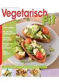 Vegetarisch Fit 24, iOS, Android & Windows 10 magazine