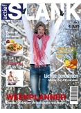 Actief SLANK 1, iOS, Android & Windows 10 magazine