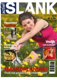 Actief SLANK 2, iOS, Android & Windows 10 magazine