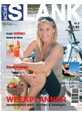 Actief SLANK 3, iOS, Android & Windows 10 magazine