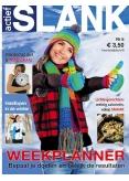 Actief SLANK 5, iOS, Android & Windows 10 magazine