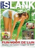 Actief SLANK 6, iOS, Android & Windows 10 magazine