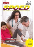 Spoed 64, ePub magazine