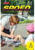Spoed 65, ePub magazine