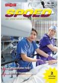 Spoed 70, ePub magazine