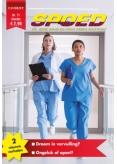 Spoed 71, ePub magazine