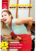 Spoed 75, ePub magazine