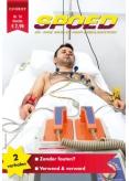 Spoed 78, ePub magazine