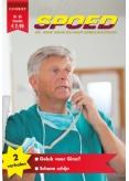 Spoed 85, ePub magazine