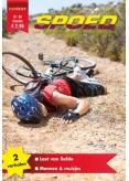 Spoed 86, ePub magazine
