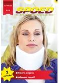 Spoed 90, ePub magazine