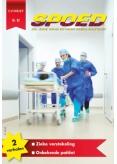 Spoed 92, ePub magazine