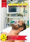 Spoed 94, ePub magazine