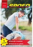 Spoed 97, ePub magazine