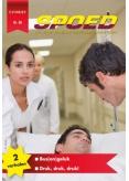 Spoed 98, ePub magazine