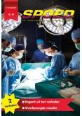 Spoed 99, ePub magazine