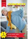 Spoed 100, ePub magazine