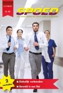 Spoed 107, ePub magazine