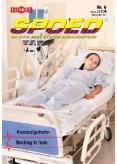Spoed 6, ePub magazine