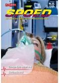 Spoed 8, ePub magazine