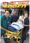 Spoed 11, ePub magazine