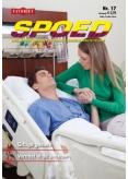 Spoed 17, ePub magazine
