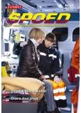 Spoed 22, ePub magazine