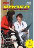Spoed 25, ePub magazine