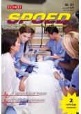 Spoed 31, ePub magazine