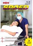 Spoed 39, ePub magazine