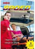 Spoed 42, ePub magazine