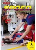 Spoed 50, ePub magazine
