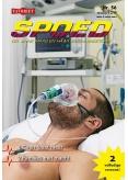 Spoed 56, ePub magazine