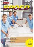Spoed 57, ePub magazine
