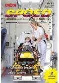 Spoed 62, ePub magazine