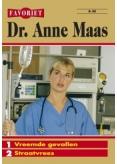 Dr. Anne Maas 862, ePub magazine