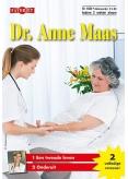 Dr. Anne Maas 1032, ePub magazine