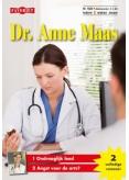 Dr. Anne Maas 1034, ePub magazine