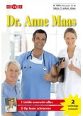 Dr. Anne Maas 1036, ePub magazine