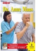 Dr. Anne Maas 1038, ePub magazine