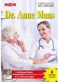 Dr. Anne Maas 1042, ePub magazine