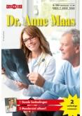Dr. Anne Maas 1043, ePub magazine