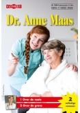 Dr. Anne Maas 1044, ePub magazine